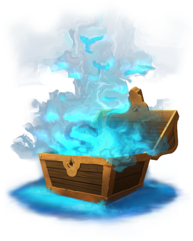 popup-quest-reward-step4-open-chest@2x.png