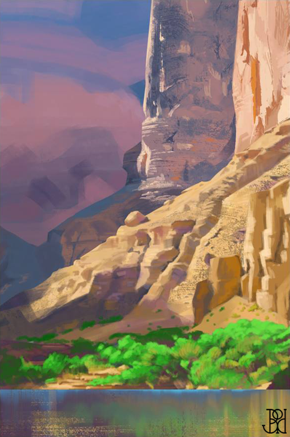 canyon photo study.png