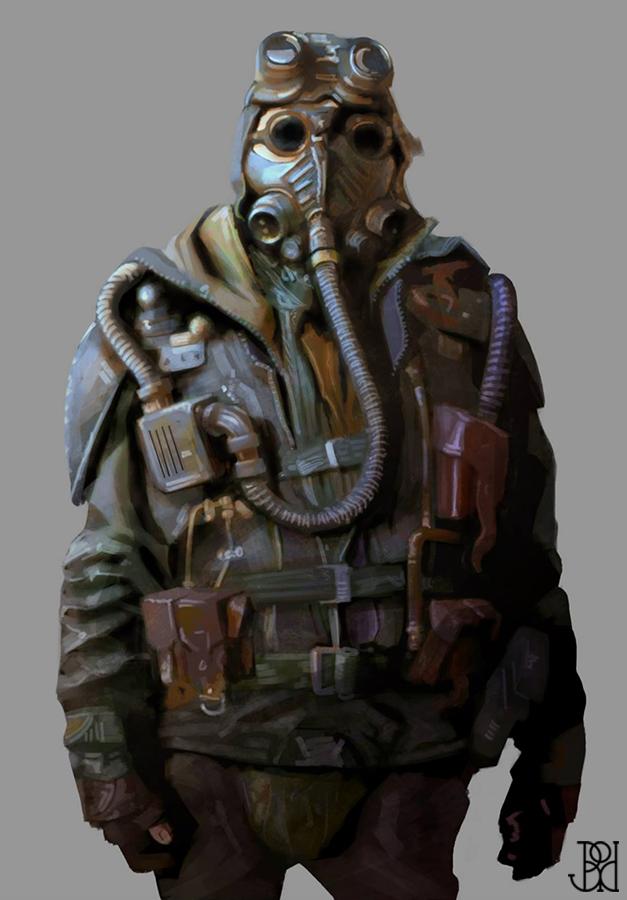 apocalyptic cosplay study.png