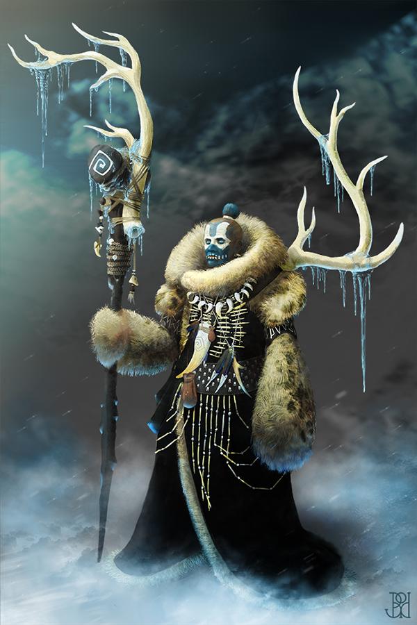 shaman900.png