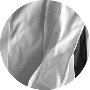 Sleeve Placket.png
