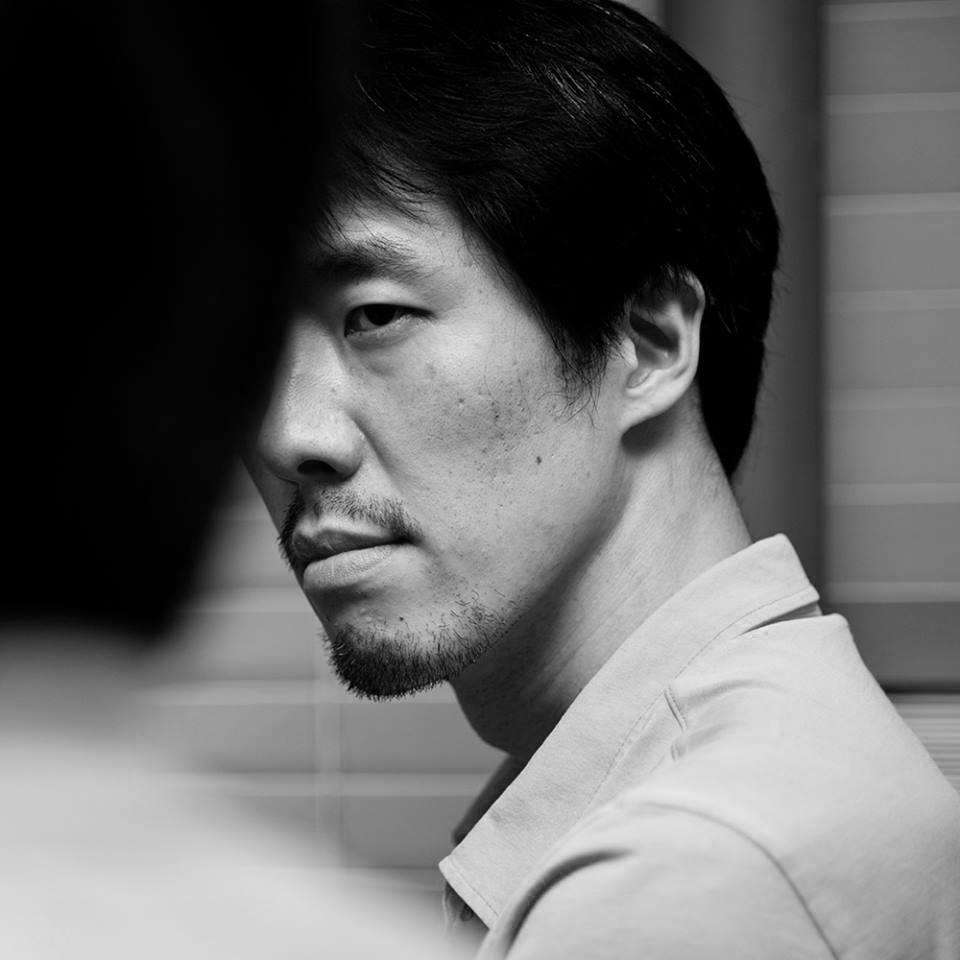 Yongje Lee
