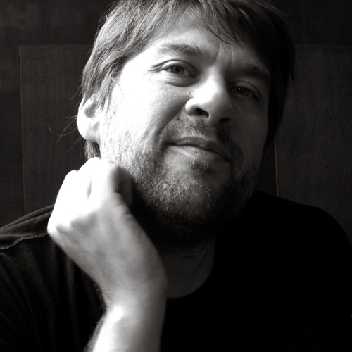 Sébastien Morlighem