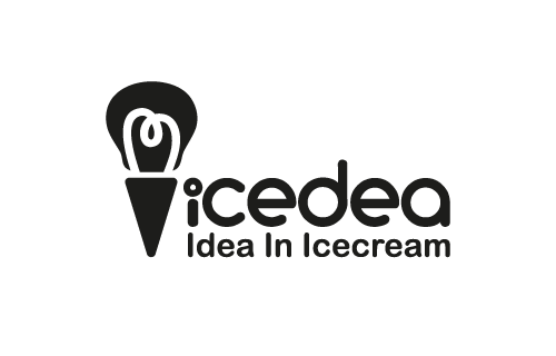 Icedea.png