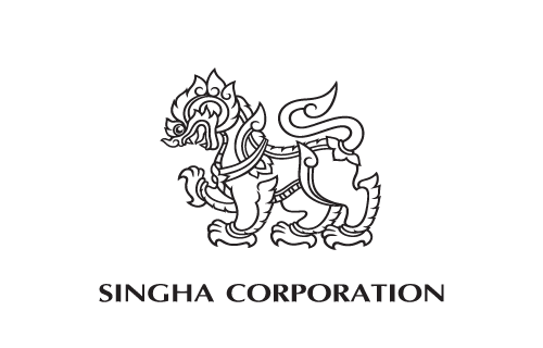 sponsor-12.png
