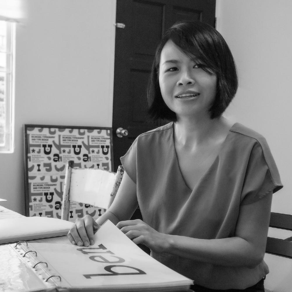 Tan Sueh Li