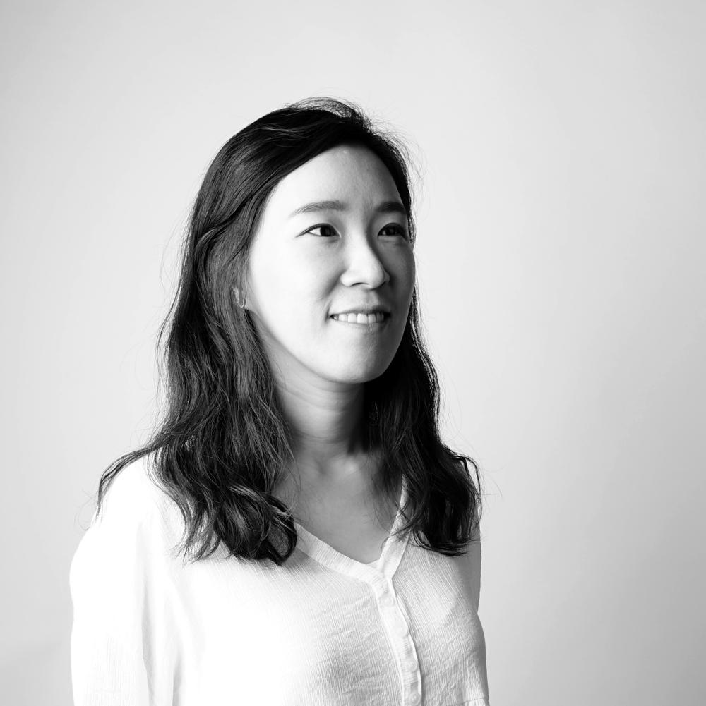 Chorong Kim