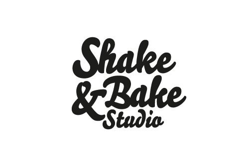 shake&bake-logo.png