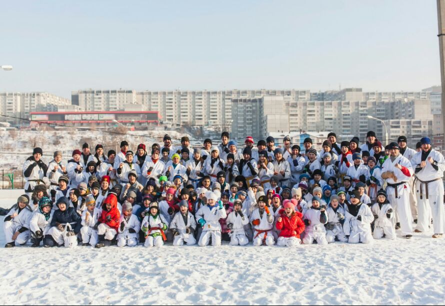 2017-01-11-PHOTO-00000034.jpg