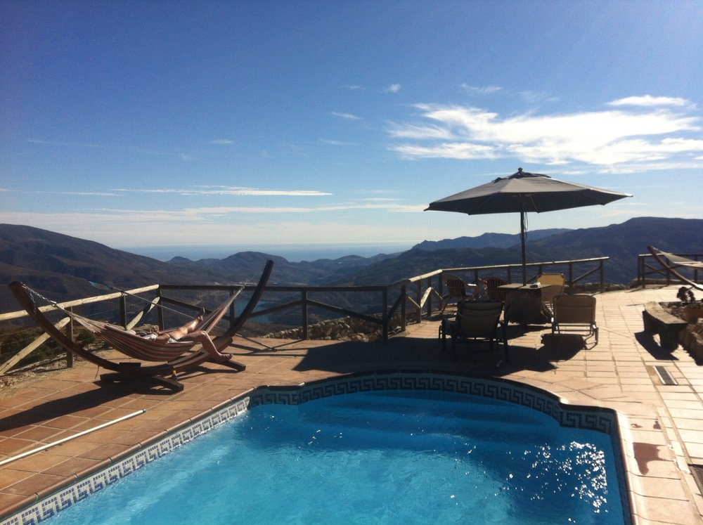 Chaparra Pool and view.jpg