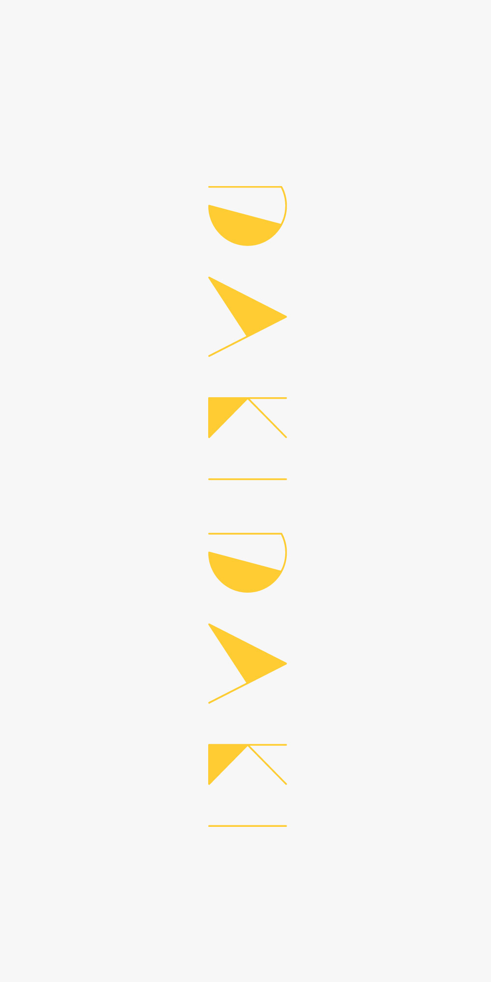 dakidaki-yellow.jpg