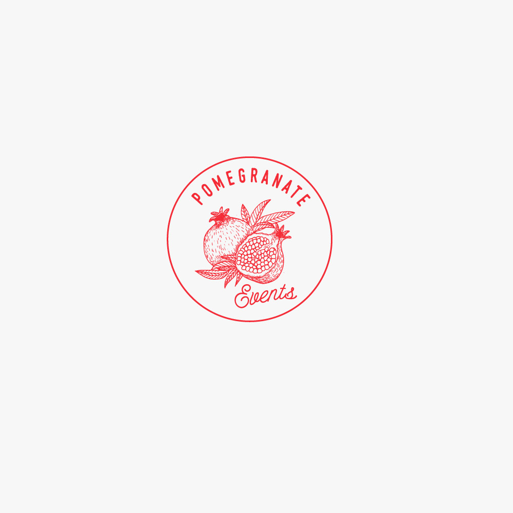 Pomegranate-events.jpg