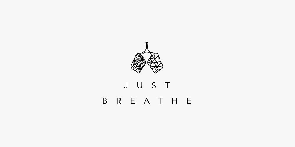 just-breathe.jpg