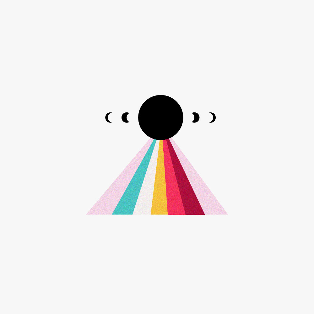 cosmos-logo.jpg
