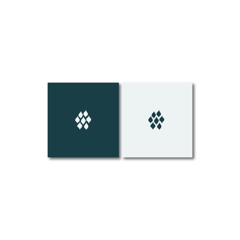 pic-logo.jpg