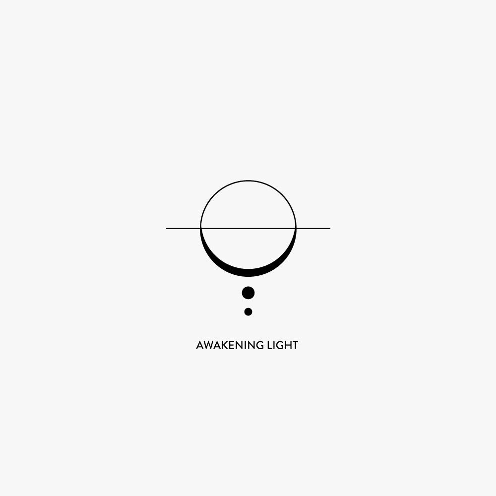awakening-light.jpg