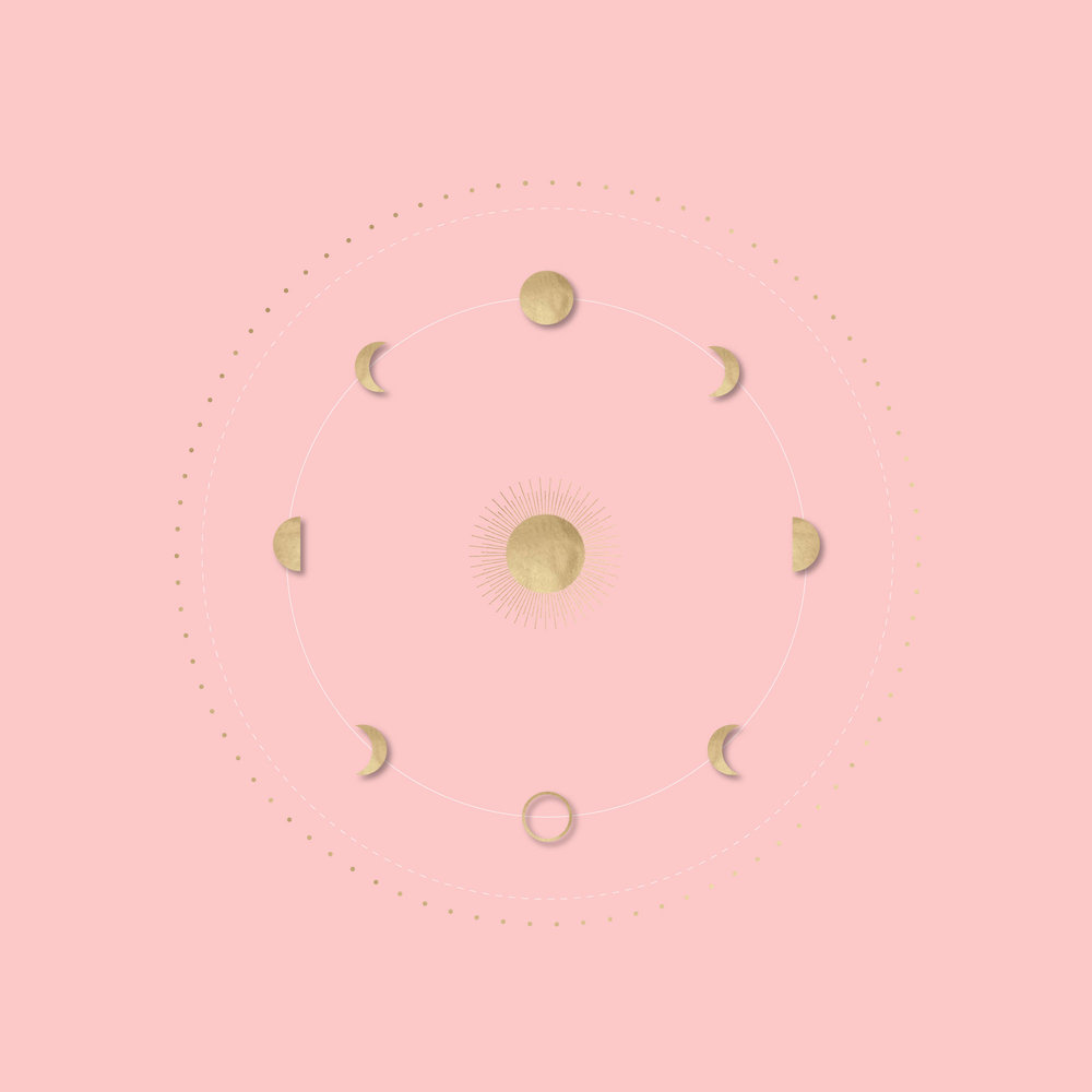 gold-moon-phases.jpg