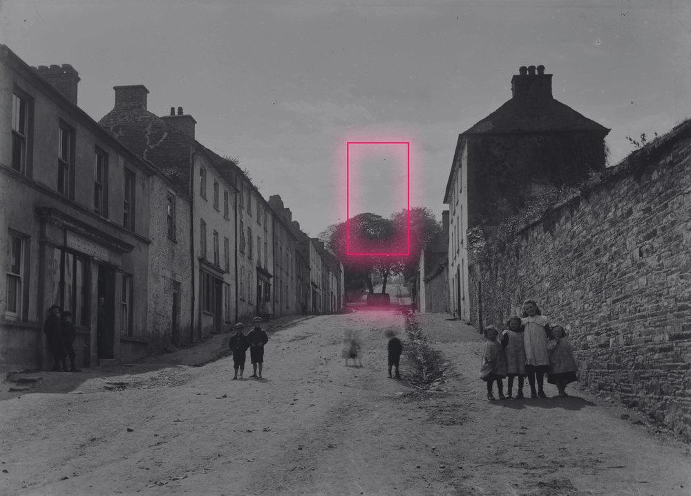 Irish Kids Portal | The Trailblazery