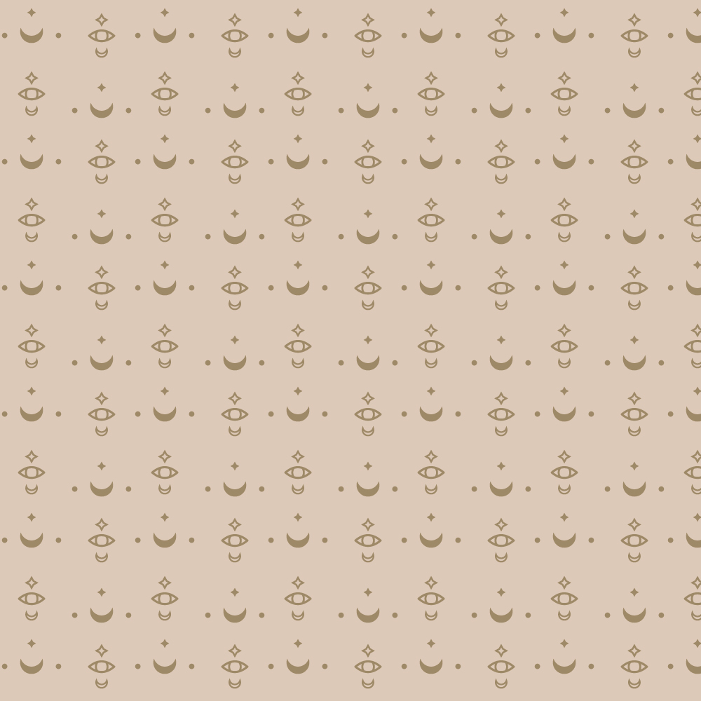 1x1-estric-patterns.jpg