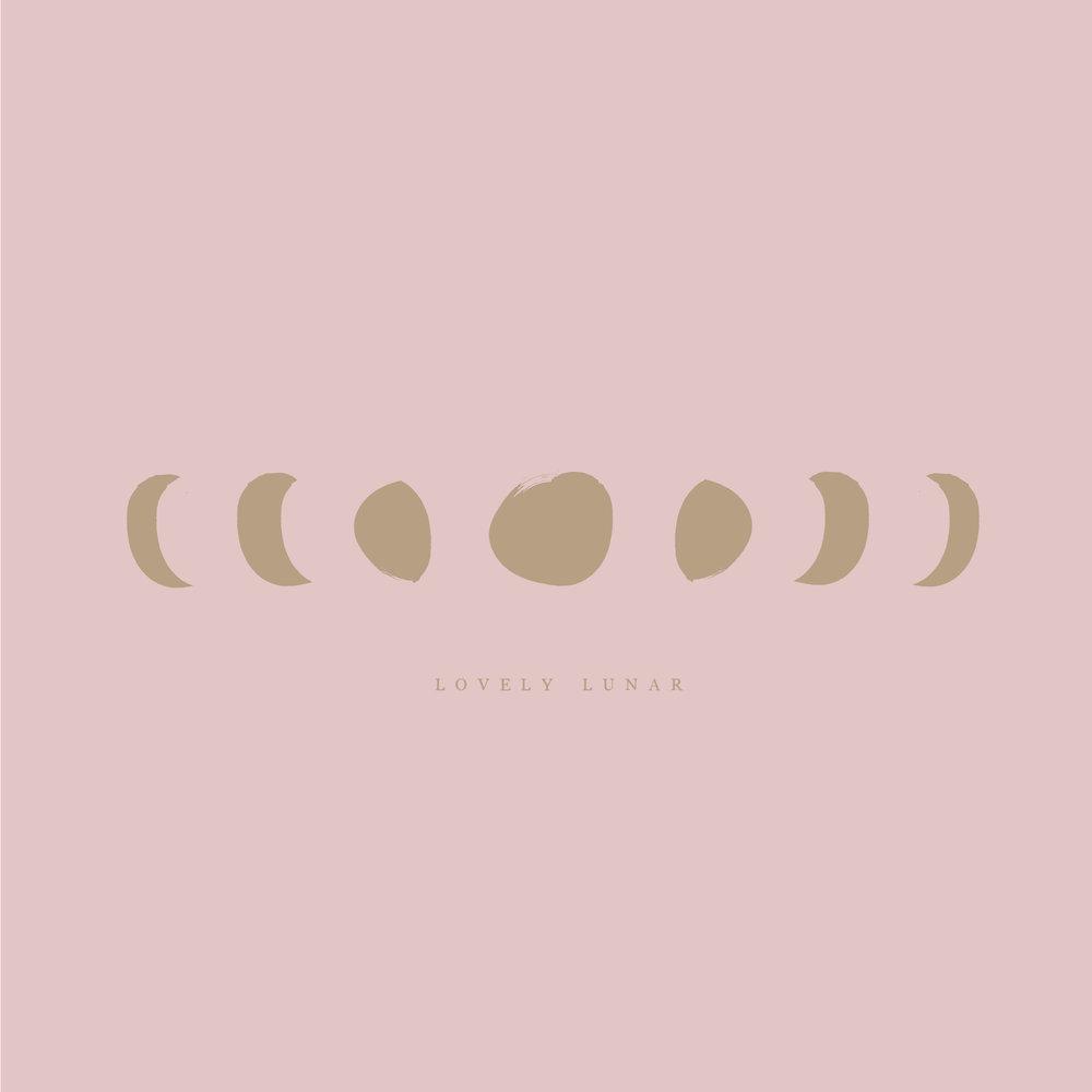 lovely-lunar.jpg