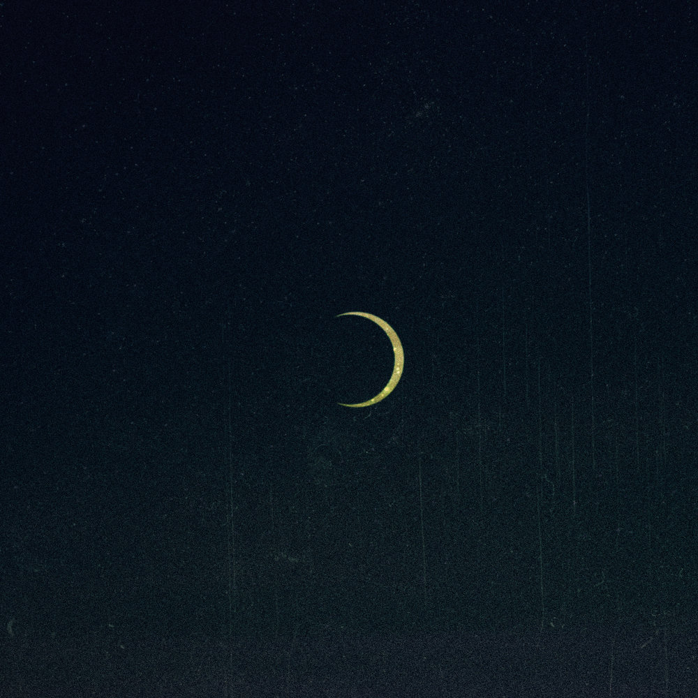 crescent-blue-moon.jpg