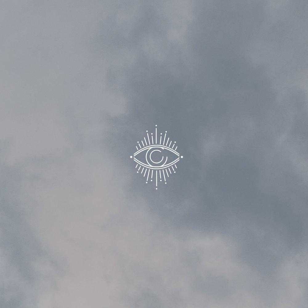 sky-eye.jpg