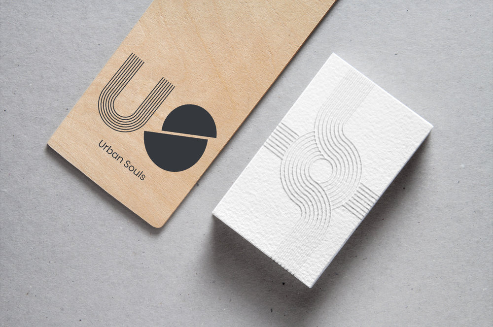 Cutout-Wood-&-Embossed-B-Card-MockUp.jpg