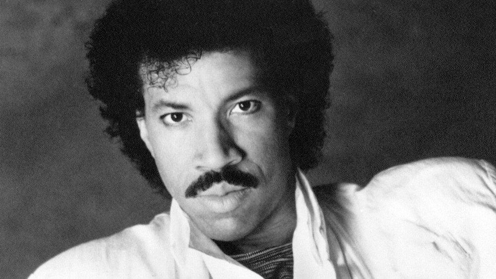 Lionel-Richie.jpg