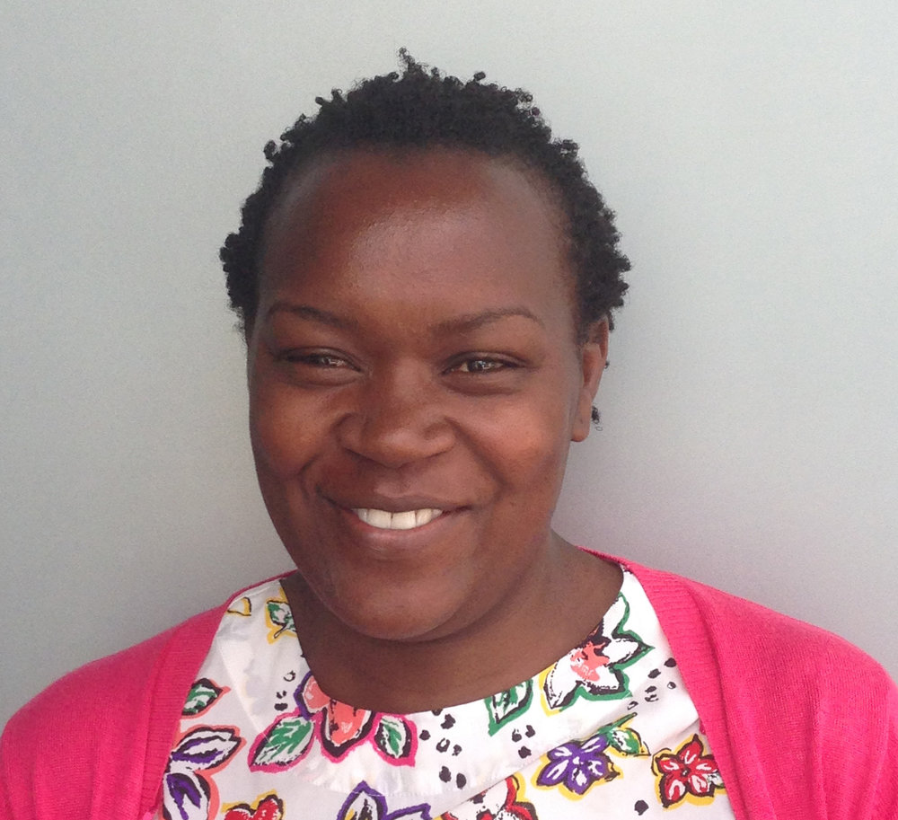 Millicent Kasaya is in charge of sales and customer support in Nairobi. She has a background in community development, conducting both qualitative and quantitative research, training research assistants, community mobilization, and coordinating studies. In her free time she loves to spend time with her family, as well as reading, cooking, and baking.