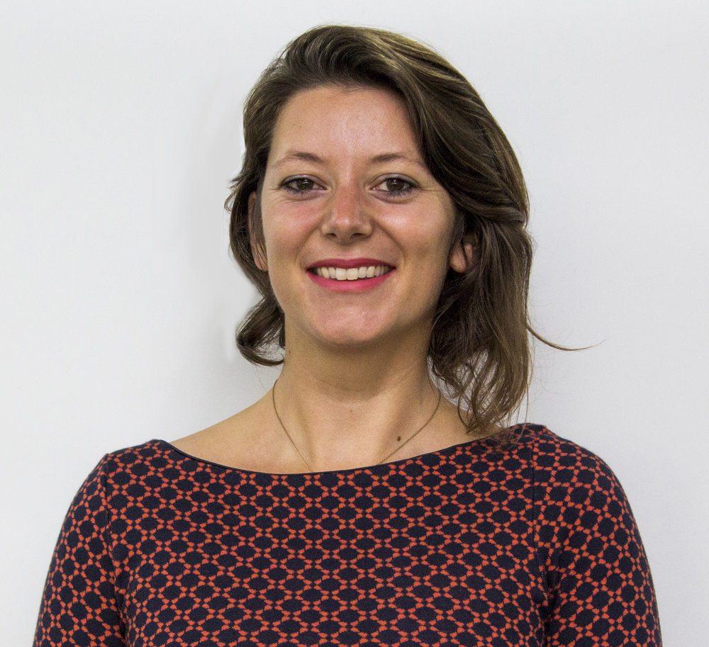 Laura Talsma is head of marketing. She's a designer with international experience driving user adoption of sustainable technologies via user research, piloting, and service design. She loves to gather people for bonfires, sailing trips or dinners.