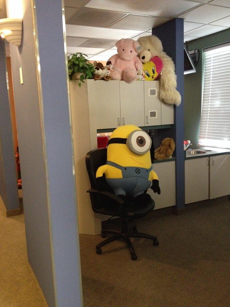 office9.jpg