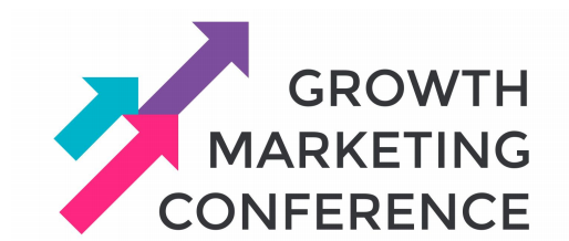 growth-marketing-conference.png