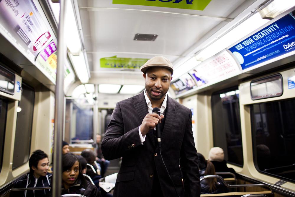 Subway JG.jpg