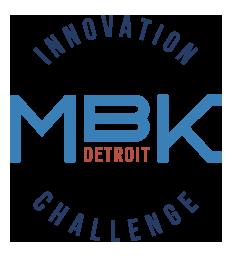 MBK Detroit Logo.png