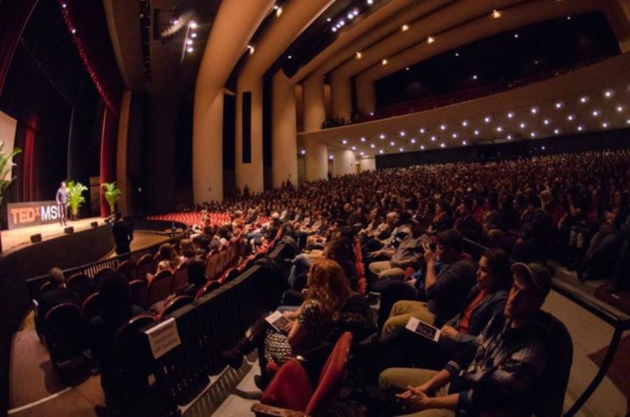 TEDxMSU 2.jpg