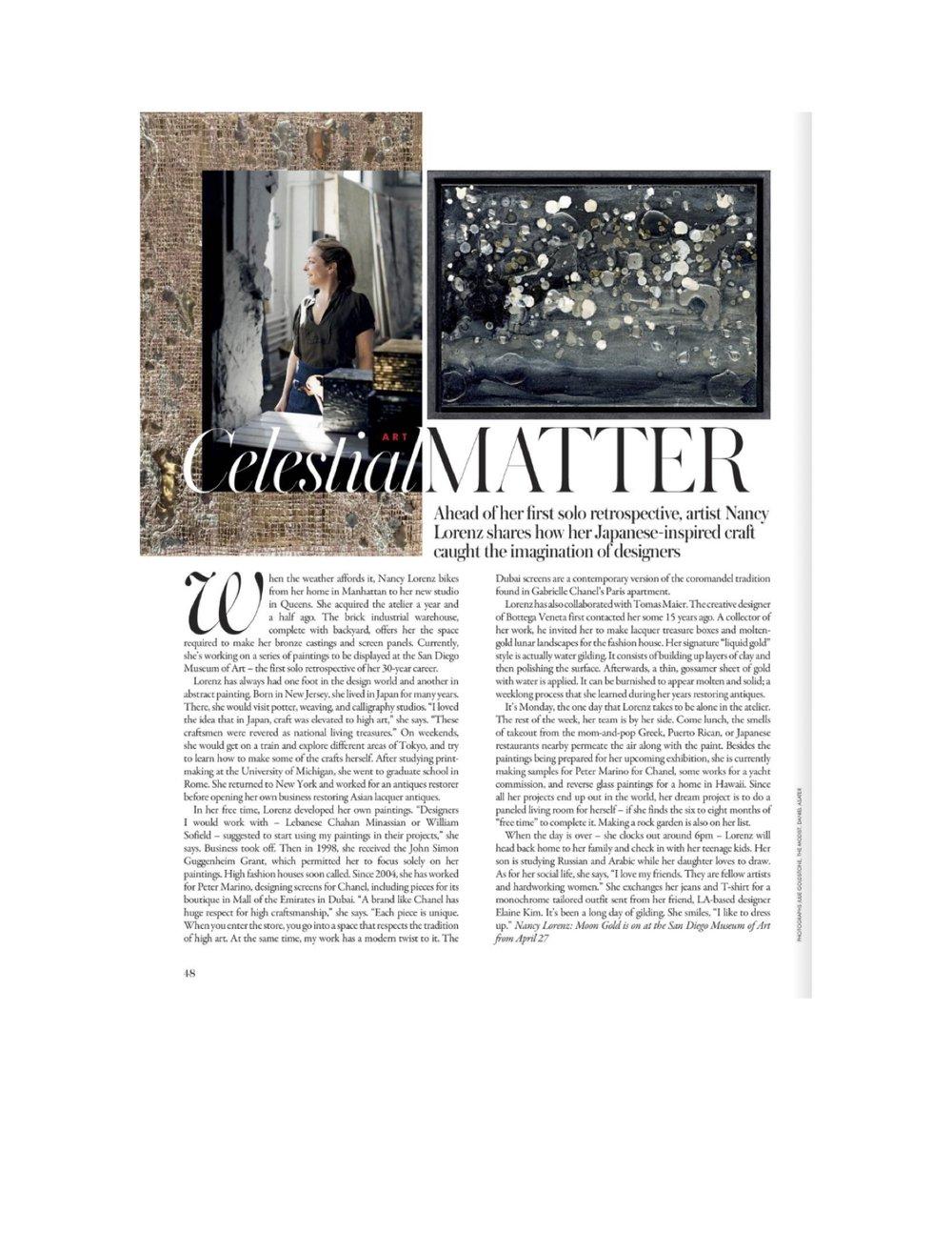 Vogue Arabia_03.01.18.jpg