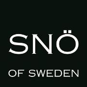 snø logo.jpeg