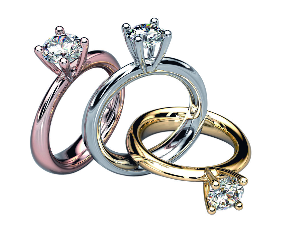 f8d55137 MG DIAMONDS — Mestergull Anthony Sandberg