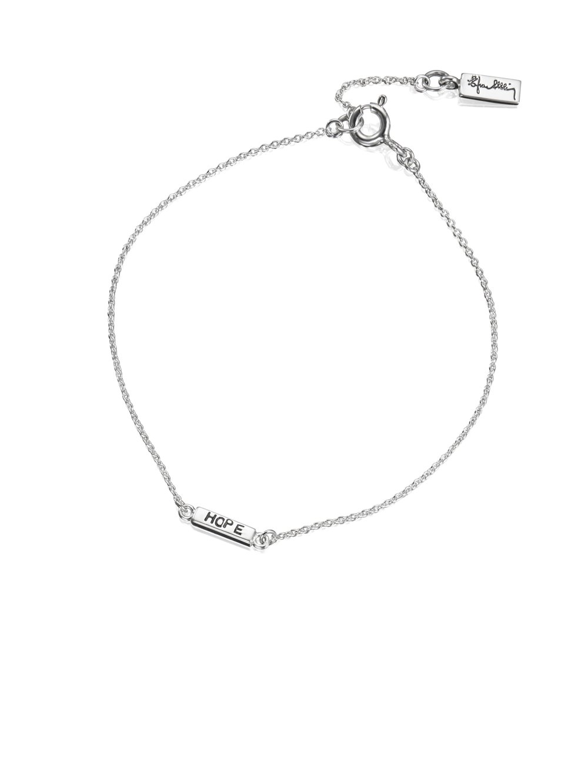 Mini Me Hope Bracelet 14-100-01279(2) 2.jpg