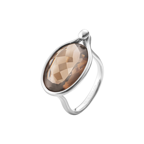 pack___10003097_SAVANNAH_RING_628_SILVER_SMOKEY_QUARTZ_NEW.png