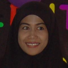 DSC_3746_face2.jpg