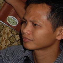 DSC_8676_face0.jpg