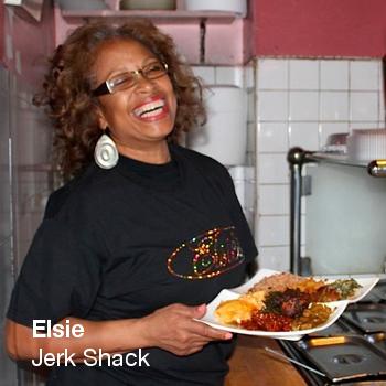 Elsie -- Jerk Shack.png