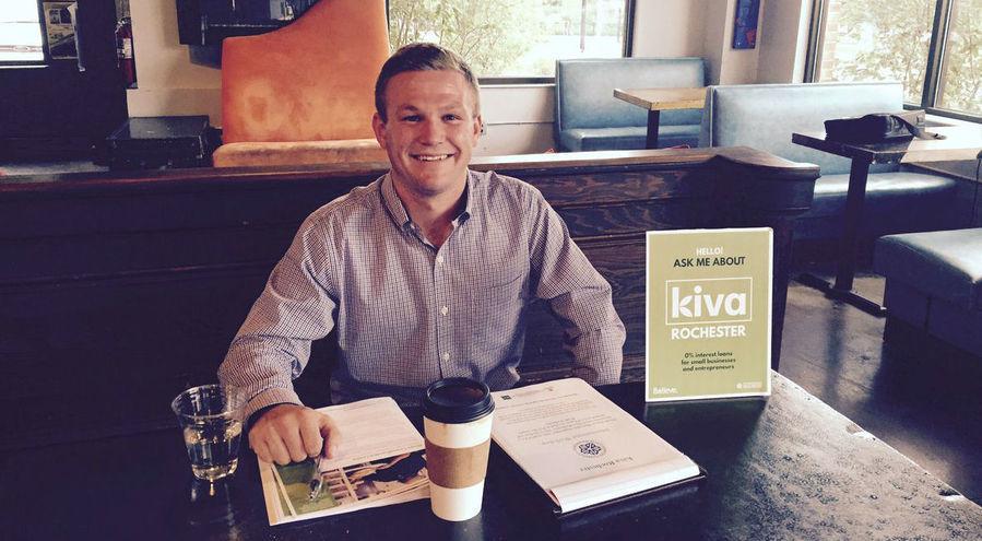 Kiva Lead.jpg