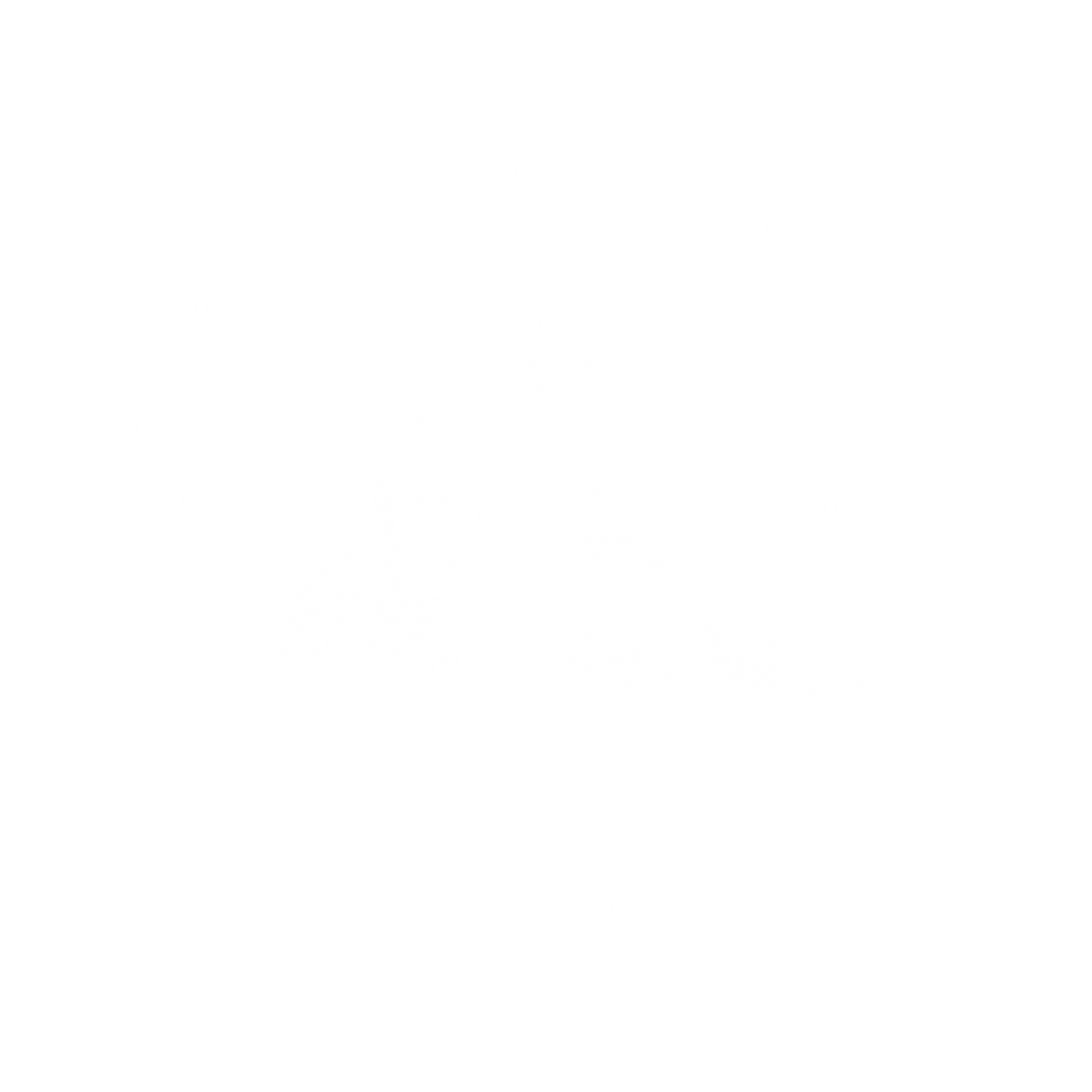 Rice Oil & Environmental