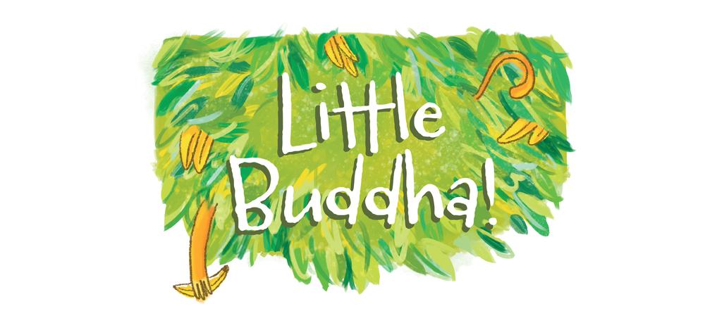 Little Buddha Slider-01.jpg
