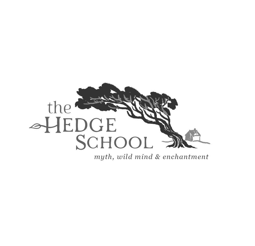 Hedge School Finals RGB-01.jpg
