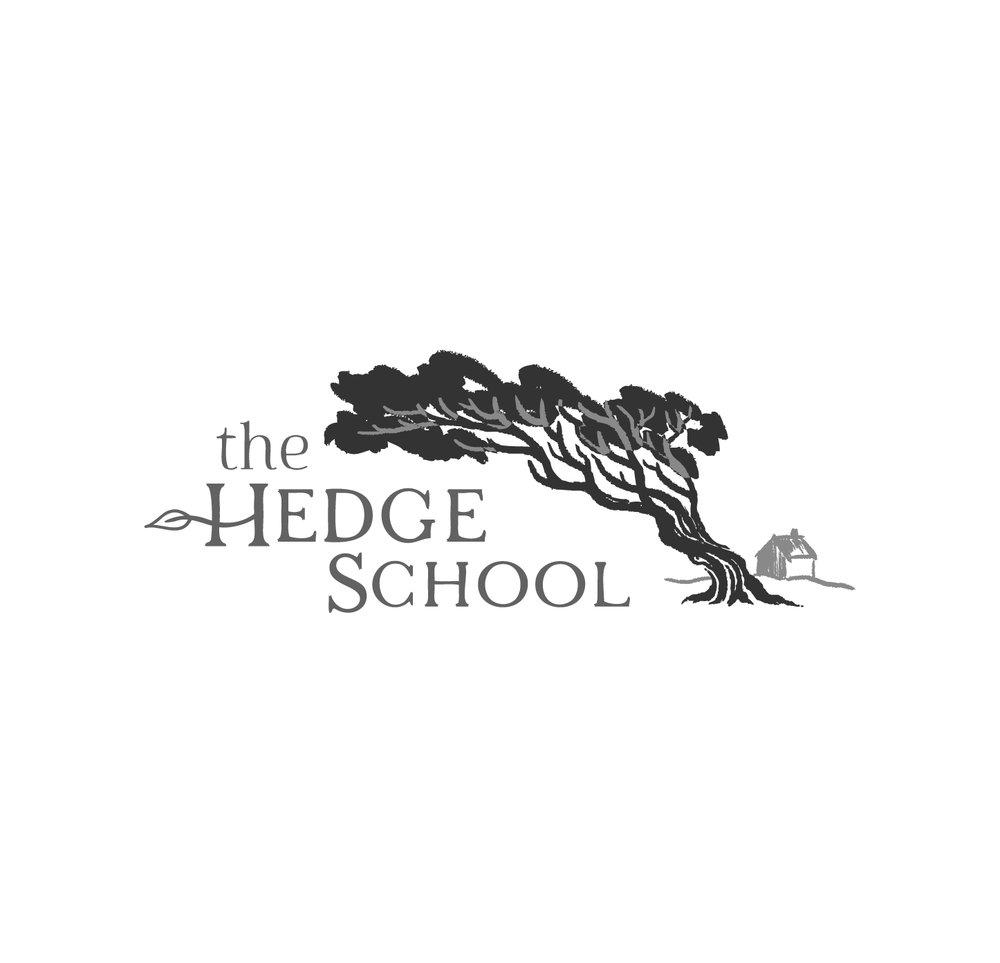 Hedge School Finals RGB-02.jpg