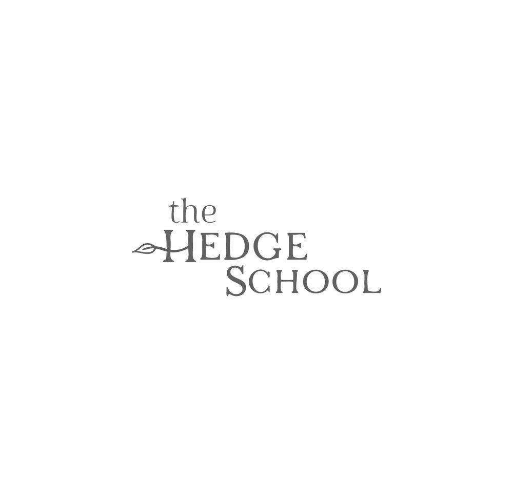 Hedge School Finals RGB-03.jpg
