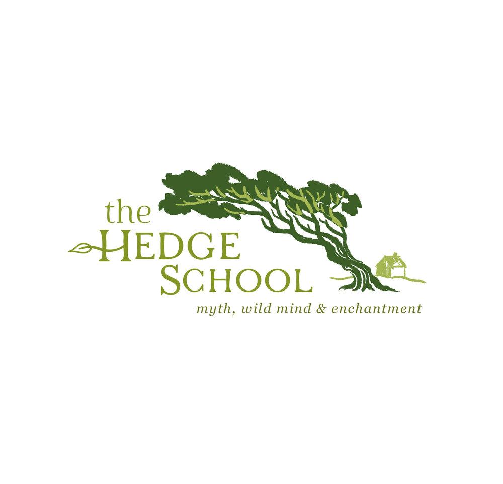 Hedge School Finals RGB-05.jpg